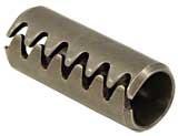 Втулка  DMI TM 44007510