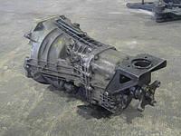 Коробка передач Ford Transit 2.4 TDi (00-06). КПП 5-ступка, на 4 болта к кардану. Форд Транзит