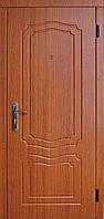 """Броньовані двері """"Саган"""" серія """"Класик"""" модель 3"""