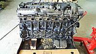 Двигатель 613.960 Mercedes W220 S-Class 320CDI 2001г.в.