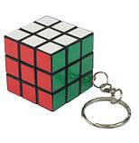 Брелок у вигляді Кубик-Рубика 3x3x3 SKU0000180, фото 2