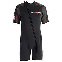 Куртка Aqua Lung BALANCE COMFORT 5 mm (муж., без шлема)
