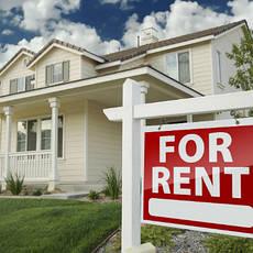 Аренда недвижимости за рубежом