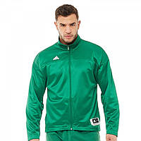 Куртка adidas Ekit Kelly/White Bright Green - Оригинал