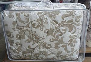Шерстяное одеяло в размерах