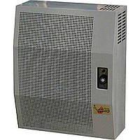 Газовый конвектор АКОГ-4Л-СП