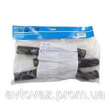 Патрубок радіатора ВАЗ 2108, 2109, 21099 (к-кт) Лада Імідж