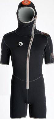 Куртка Aqua Lung DIVE 5,5 mm (муж.)