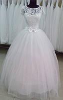"""Свадебное платье """"Барбара-3"""""""