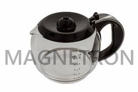 Колба с крышкой для кофеварки Electrolux 4055031480 (code: 22211)