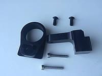 Адаптер для установки телескопических прикладов на АК47/АКМ