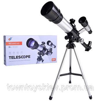 Телескоп C2158