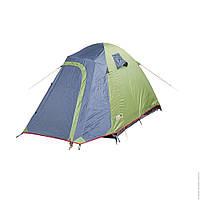 Палатка Кемпинг Airy 2 (4823082700523)
