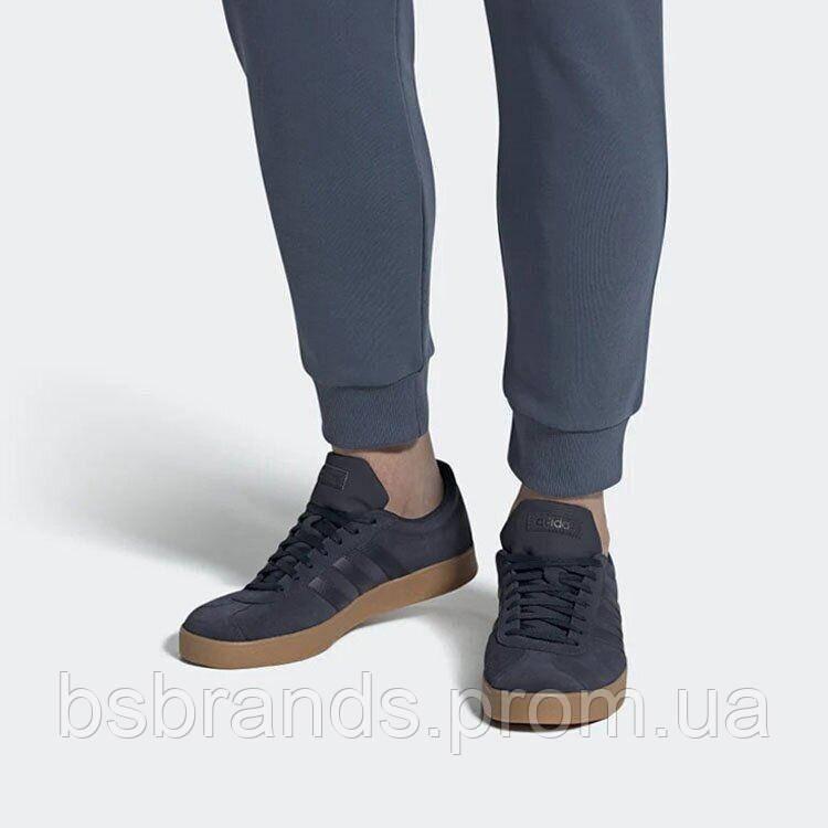 Мужские кроссовки Adidas Vl Court 2.0 (Артикул: EE6894)