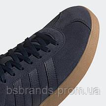 Мужские кроссовки Adidas Vl Court 2.0 (Артикул: EE6894), фото 3