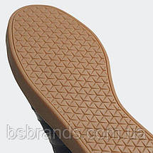 Мужские кроссовки Adidas Vl Court 2.0 (Артикул: EE6894), фото 2