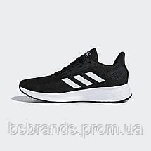Мужские кроссовки Adidas Duramo 9 (Артикул:BB7066), фото 2