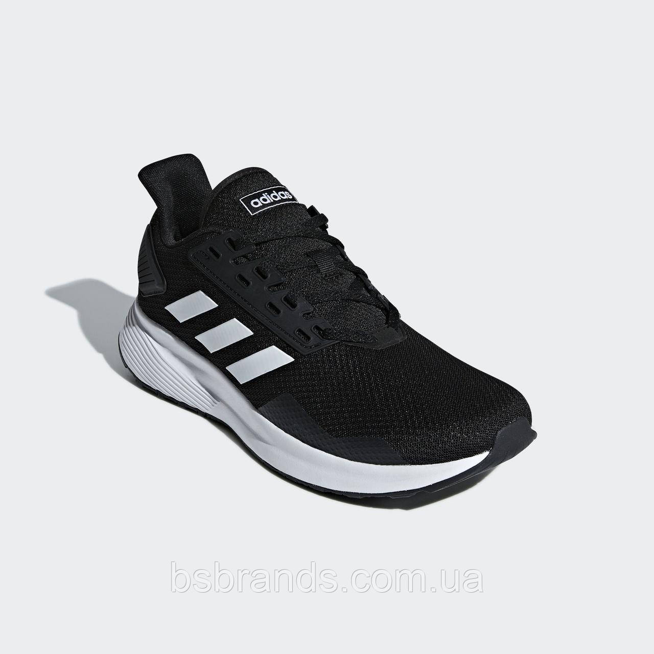 Мужские кроссовки Adidas Duramo 9 (Артикул:BB7066)