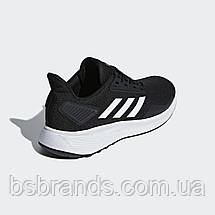 Мужские кроссовки Adidas Duramo 9 (Артикул:BB7066), фото 3