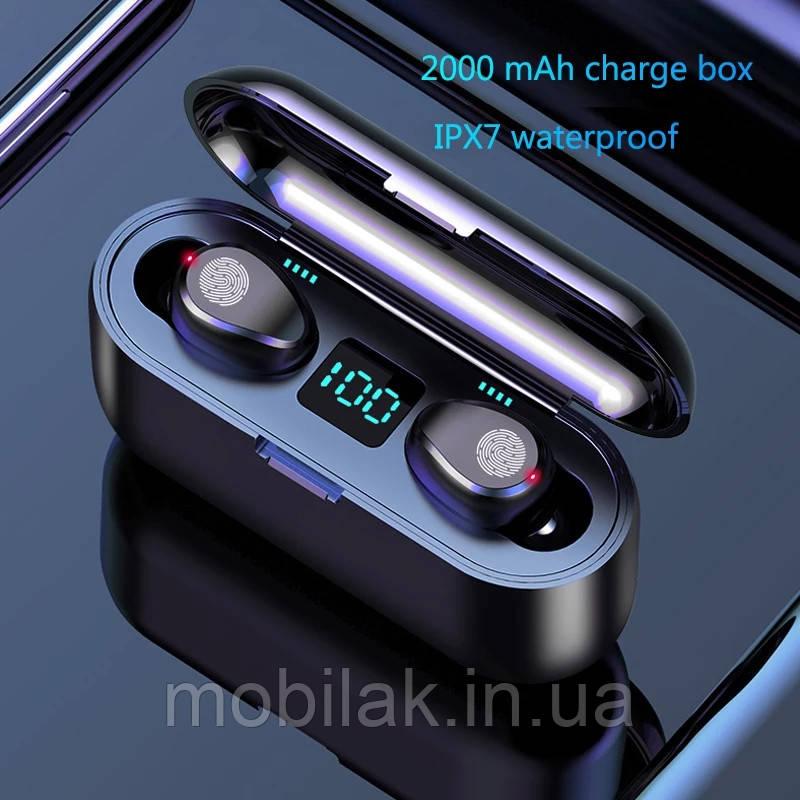 HATOSTEPED Bluetooth наушники