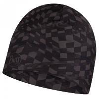 Шапка BUFF ThermoNet Hat asen graphite