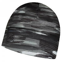 Шапка BUFF ThermoNet Hat osh grey