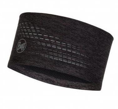 Пов'язка Buff Dryflx Headband R