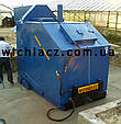 Котел Wichlacz KW-GSN 250 кВт, фото 8