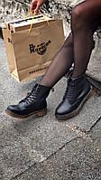 Женские ботинки Dr.Martens 1460 Мартинс 38(24.5см)
