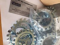 Шайба стопорная многолапчатая М10 DIN 5406
