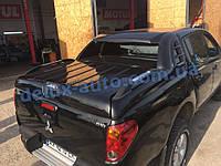 Крышка кузова FullBox на Mitsubishi L200 2006-2015 Крышка кузова Фулбокс на Митсубиси л200 2006-2015