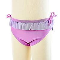 Плавки В поисках Дори Disney (Arditex) фиолетовые WD11180 ltviolet 116-122