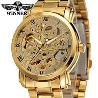 Winner Мужские часы Winner BestSeller New