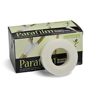 Плівка Parafilm (США)