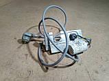 Сетевой фильтр  CANDY CTD1066. FLCR630501F  Б/У, фото 2