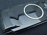 Игровая приставка PSP Х6 Черный Встроенно 9999 ИГР!!!, фото 4