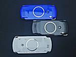 Игровая приставка PSP Х6 Черный Встроенно 9999 ИГР!!!, фото 3