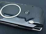 Игровая приставка Sony PSP Х6 Черный Встроенно 9999 ИГР!!!, фото 6