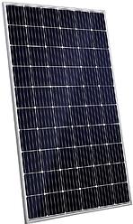 Сонячна батарея DNA Solar DNA60-5-315M (5BB Моно)