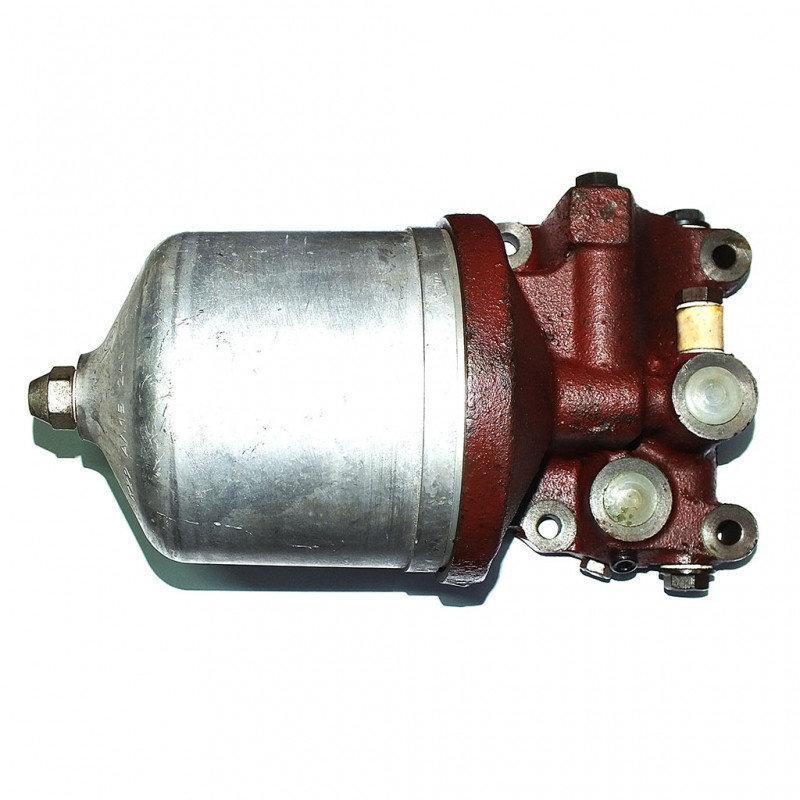 Масляный фильтр Д-240 (центрифуга) 240-1404010-А