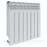 Алюминиевые радиаторы напрямую от поставщика по самым низким ценам!!!