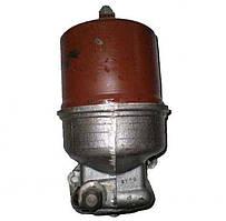 Масляный фильтр Д-160 (центрифуга) 95.000СП