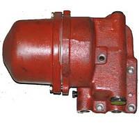 Масляный фильтр Д-65 (центрифуга) Д48-09-С01В