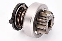 Бендикс стартера Citroen Jumper/Fiat Ducato/Peugeot Boxer 2.8 HDI (1006210149) 940113020474