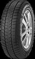 Шины Saetta Winter 155/65 R14 75T