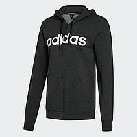 Мужской джемпер Adidas M CE ZIP HOODY (Артикул: DW8031)