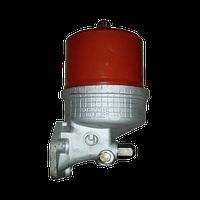 Масляный фильтр СМД-18, СМД-22, СМД-60 (центрифуга) 14-10с1А-01
