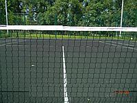Сетка для большого тенниса