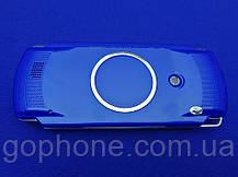 Игровая консоль Sony PSP X6 Blue 9999 ИГР!, фото 3