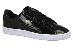 Жіночі кросівки (SNEAKERS) PUMA BASKET HEART (363073 01)